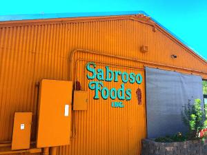 sabroso-foods